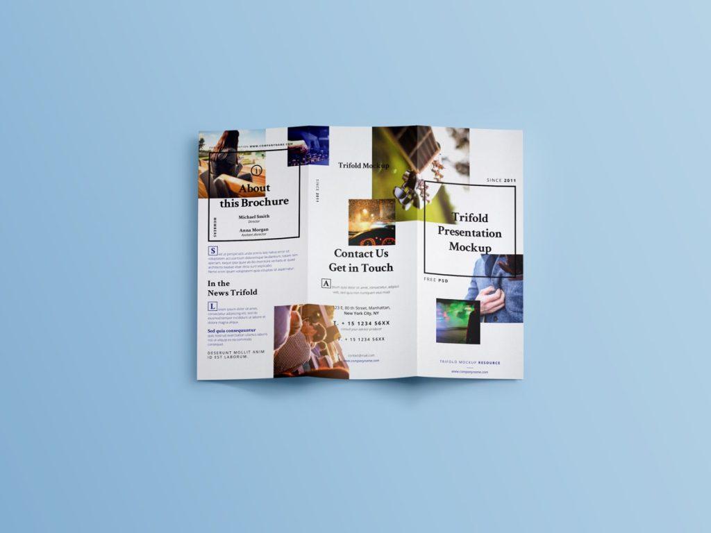 brochure-2a