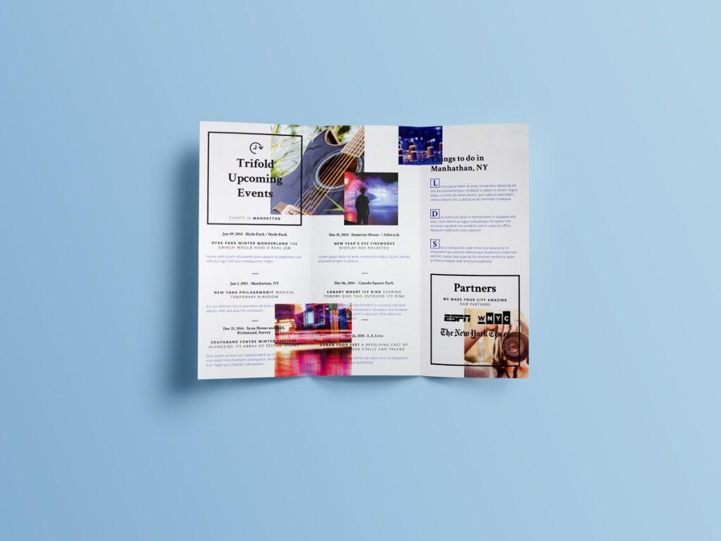 brochure-2b