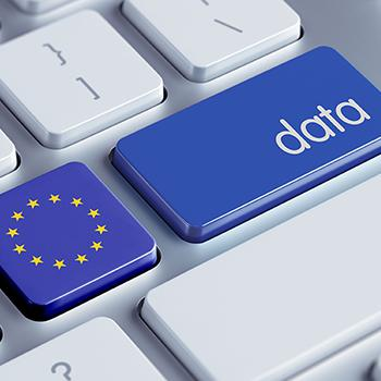 SELECT-EU-Data-GDPR-sq